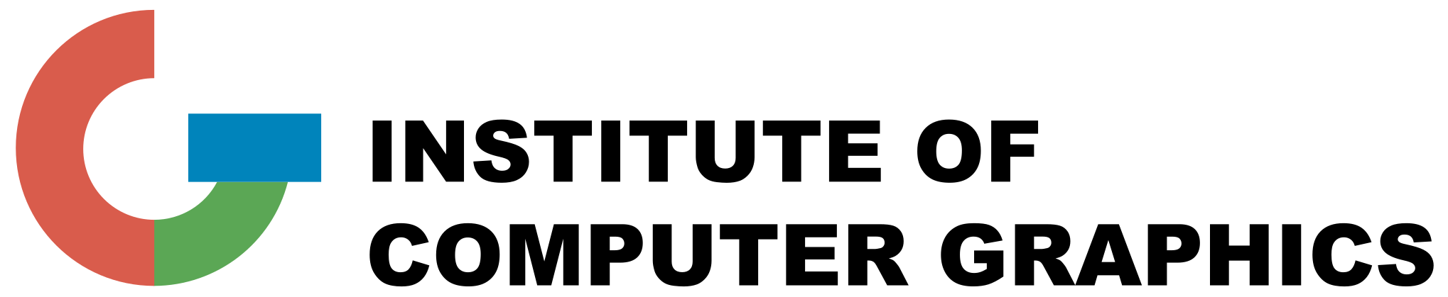 https://www.jku.at/en/institute-of-computer-graphics/
